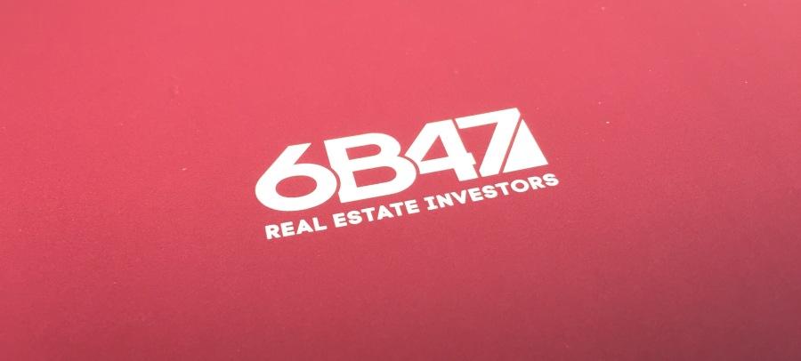 Vom Immobilien-Startup zum etabliertenMarktteilnehmer